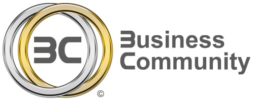 Business Community
